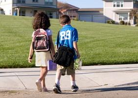 7 tips for parents for summer kids safety